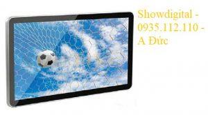 Màn hình quảng cáo treo tường 22 inch AVN-QC22WIT