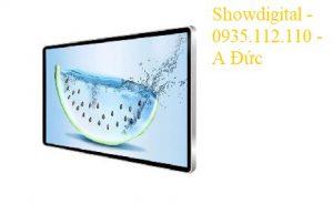 Màn hình quảng cáo treo tường 27 inch (không cảm ứng)