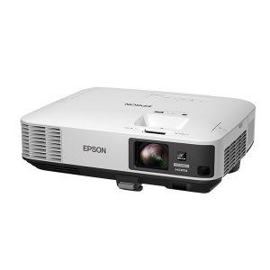 Máy chiếu Epson EB-2265U