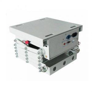 Đánh giá Giá treo máy chiếu điện Dalite ECM40